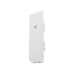 Ubiquiti-Networks-NanoStation-airMAX-M5-CPE-up-to-150-Mbps-5-GHz-5150-5875