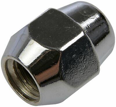 1//2 Width 1-1//4 Bore Size 2-1//16 Outside Diameter 1//2 Width 1-1//4 Bore Size 2-1//16 Outside Diameter Big Bearing DSC20X1-1//4 Black Oxide Double Split Shaft Collar