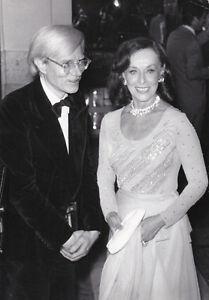 Andy-Warhol-Paulette-Goddard-Original-Vintage-1974