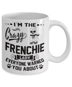 CRAZY-FRENCHIE-LADY-MUG-FRENCHIE-COFFE-MUG-FRENCH-BULLDOG-MUG