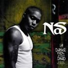Insight - Dancehall Is Dead (Mixed by /Mixed by Nas, 2010)