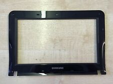 Samsung NP-NF210 LCD Screen Surround Bezel Plastic BA75-02702A