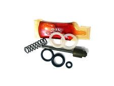 Reseal / Repair / Seal Kit for Crosman 600 CO2 Pistols