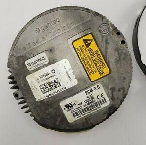 LENNOX-1-HP-ECM-3-0-Module-101564-02-For-Motor-5SME39HXL3032-33W13