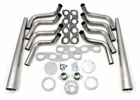 Patriot Headers Street Hot Rat Rod Chrysler 392 Hemi Lakester, Weld Up Kit