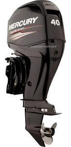 04 90 hp mercury outboard operators manual