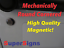 "Custom POOL REPAIR Magnetic Signs for Car Truck SUV 6/""x18/"" Phone or Web site"