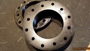 Details about Logitech G25 / G27 / G29 / G920 / DFGT Aftermarket Steering  Wheels Spacer