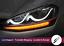 US-Light-Flasher-Blinker-Module-Set-For-All-Models-Audi-BMW-Opel-VW-Skoda-Seat thumbnail 1