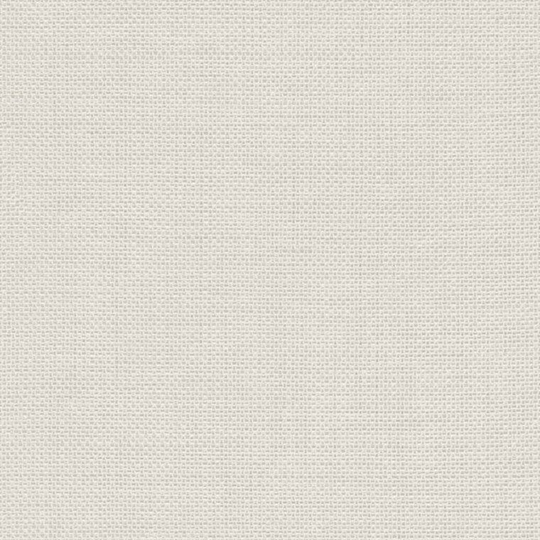 G56419 - Global Fusion Light Taupe Hessian Look Galerie Wallpaper