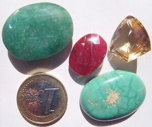 lot-de-pierres-precieuses-citrine-rubis-emeraude-turquoise