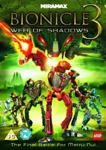 Bionicle-3-Web-Of-Shadows-DVD-2005