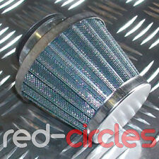 42mm PIT DIRT BIKE K&N RACING AIR FILTER 149cc 150cc 160cc PITBIKE