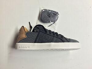 best sneakers 72797 32689 Image is loading Adidas-Originals-X-Pharrell-Pink-Beach-Elastic-LaceUp-