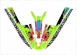 kawasaki-550-sx-js-300-400-440-jet-ski-wrap-graphics-pwc-stand-up-jetski-decal-o