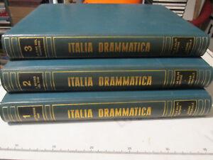 Italia-Drama-Storia-De-Guerra-Civile-De-Zorro-Union-Editorial-1965