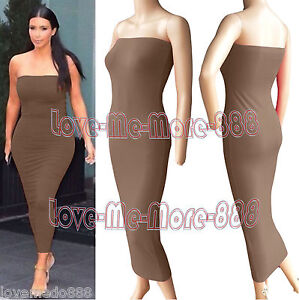 Maxi dress 2xl