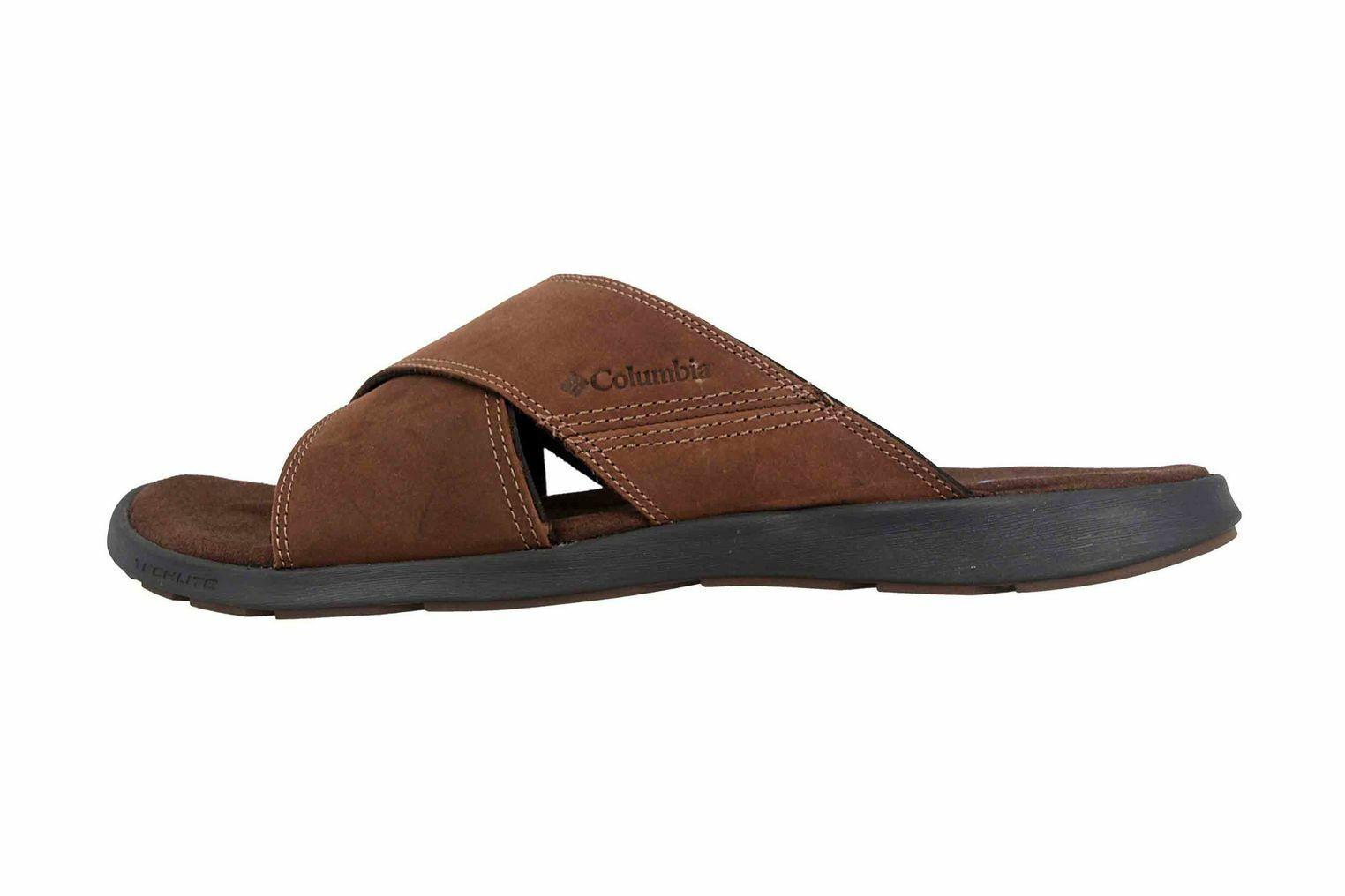 Columbia taranto sandaler sandaler sandaler i bspringaaa särskild storlek BM 1003 -200  modern