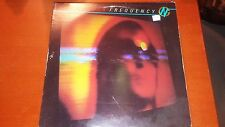 Nick Gilder-frequency-lp-chrysalis-1219-nm