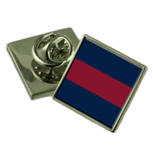 Ejército Blues /& monarcas TRF Insignia Pin de Solapa