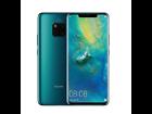 Huawei Mate 20 Pro - 128GB - Emerald Green (Libre) (Dual SIM)