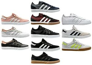 Mode Schuhe Campus Vulc Skateboard Modelle Adidas Originals Ebay