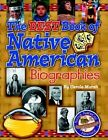 The Best Book of Native American Biographies by Carole Marsh (Paperback / softback, 2004)