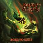 Born To Rule von Disarm Goliath (2013)