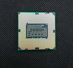Processeur Intel Core I7-2600 3,40GHz SR00B socket 1155