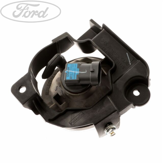 Genuine Ford Other Lighting Parts 1454759