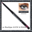 EYE-LINER-Scintillant-Crayon-Retractable-yeux-GLIMMERSTICK-DIAMOND-AVON-au-Choix Indexbild 6