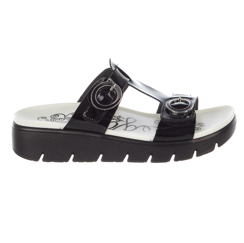 Alegria Vita Sandals  -  Womens