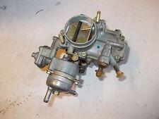 CARBURATORE WEBER 32 ICEV 34 FIAT 128 X1/9 1300 127 1050 CARBURETOR