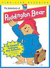 The Adventures of Paddington Bear (2-DVD Set) (DVD, 2004, 2-Disc Set)