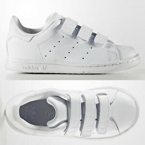 SALE adidas Originals Stan Smith Infant