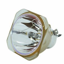 Lutema Economy For Nec Pa550w Projector Lamp Bulb Only