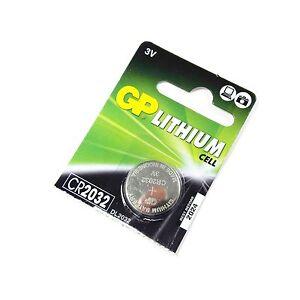 Parrot Mki9000 MKi9100 MK6100 Quality Battery for Remote ...