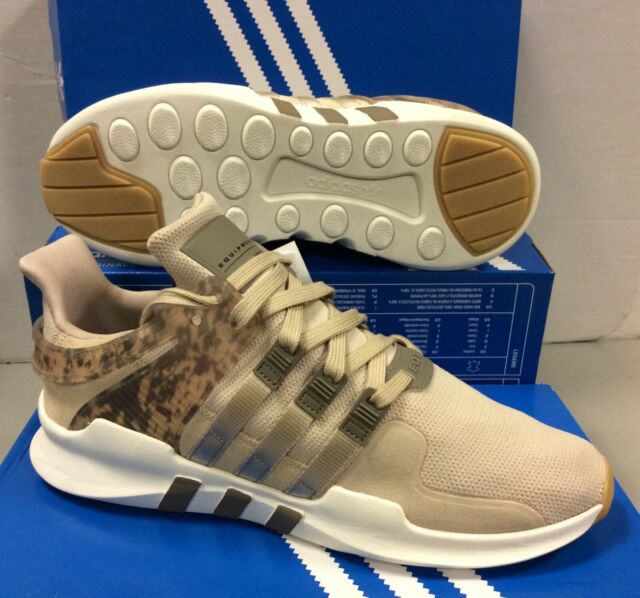 BY9587 Adidas EQT Support ADV