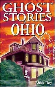 Ohio-Ghost-Stories-of-Ohio