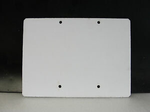 RAYBURN-SPARES-Mark-1-480K-Gasket-Cover-to-Boiler-Heat-Exchanger-R2761