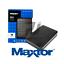 HARD-DISK-ESTERNO-2-5-1-TB-SAMSUNG-MAXTOR-USB3-1000GB-2-5-034-AUTOALIMENTATO-MAC-OS