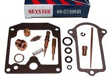 Keyster Vergaser Reparatursatz Vollsatz KK-0189NR