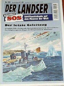 Der-Landser-SOS-Nr-198-034-Der-letzte-Geleitzug-034
