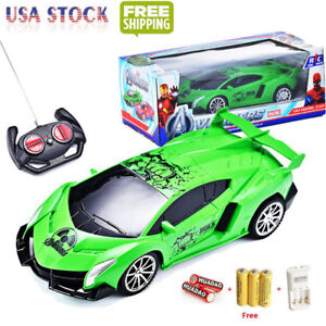 Toys-for-Boys-Electric-Truck-RC-Car-2-3-4-5-6-7-8-9-10-Years-Old-Kids-Toy-Gifts