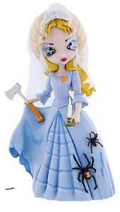 Disney-Haunted-Mansion-The-Bride-Returns-Vinylmation-Jasmine-Becket-Griffith