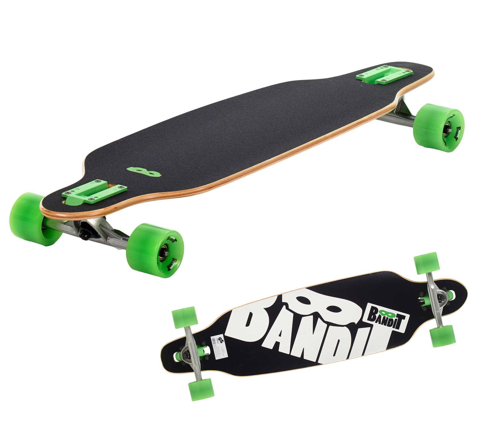 Bandit Longboard 2k16 34inch 2k16 Longboard Komplettboard 89e06c