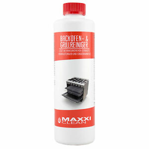 17-80-EUR-l-Maxxi-Clean-Backofen-amp-Grillreiniger-Backofenreiniger-0-5-L