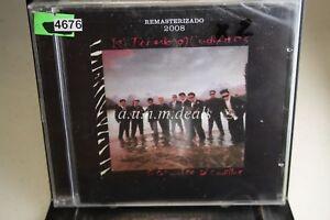 Fabulosos-Cadillacs-Los-El-Satanico-Dr-Cadillac-2008-Music-CD-NEW