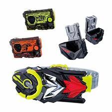 BANDAI Kamen Rider zero one transformation belt DX Ark driver apan PSL japan DHL
