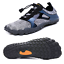 thumbnail 92 - Water Shoes Quick Dry Barefoot for Swim Diving Surf Aqua Sport Beach Vaction